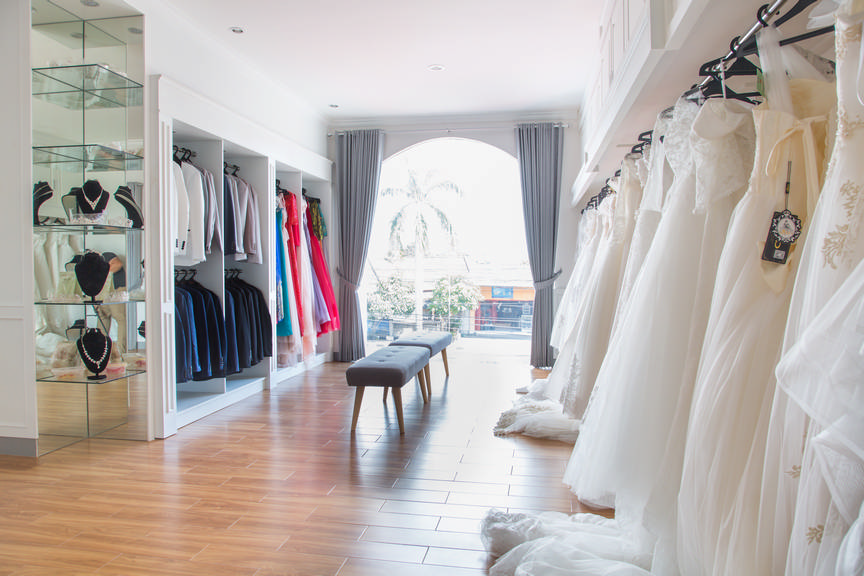 wardrobe for bali wedding gown and dresses for rent
