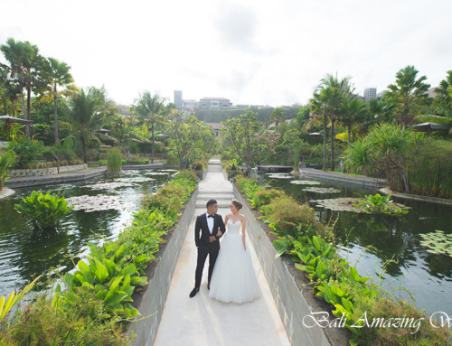 Bali Beach Wedding | Feb 2020